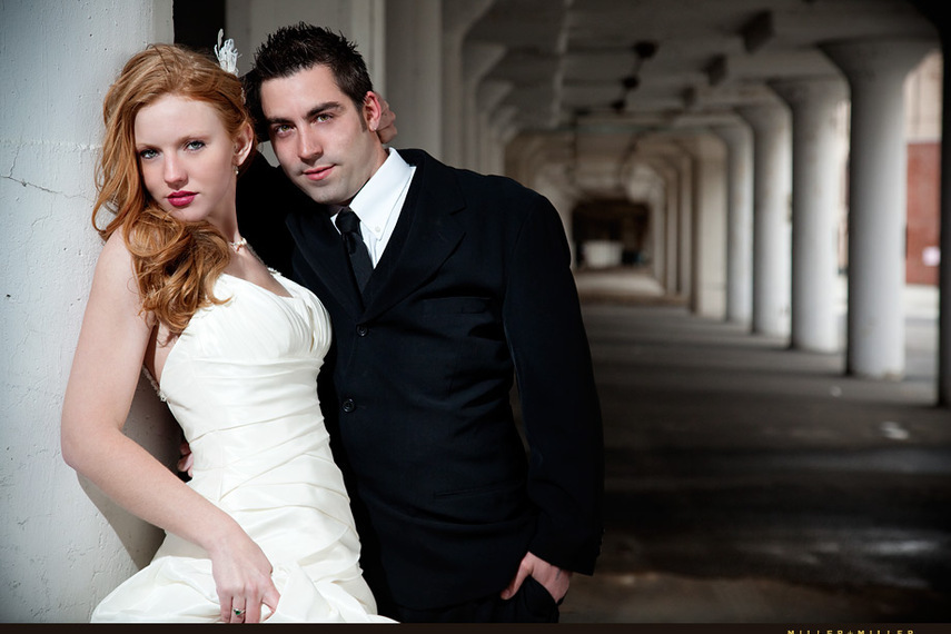 Miller-miller-wedding-photography-chicago