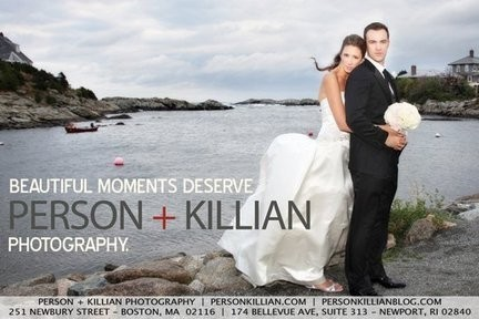 Weddingwirepersonkillianlogo(1)