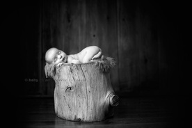 0201-newborn-baby-photography-workshop