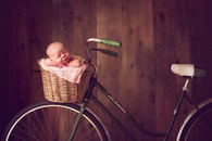 0731-newborn-baby-photographer