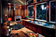 Kitchen_11