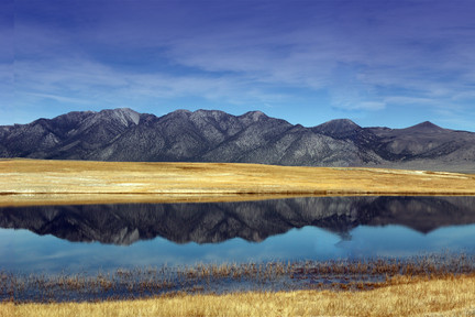 Mirror_lake_low_res