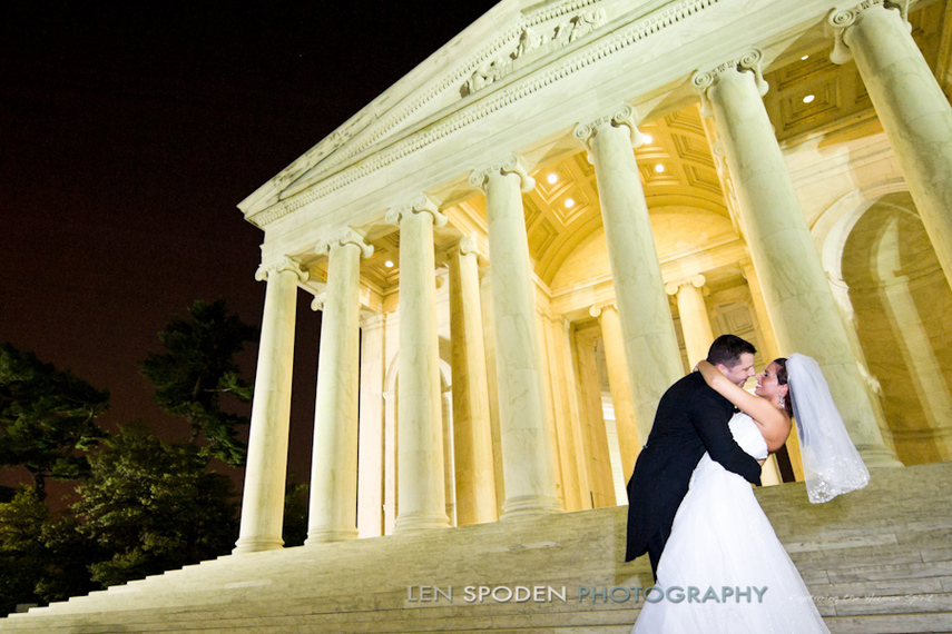 Laura_and_christian_wedding_photos_by_len_spoden_0229
