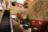 060412_santiago_lofts_a008sm