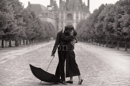 Parisian_kiss_copy