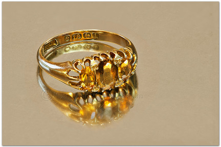 Heirloom_ring