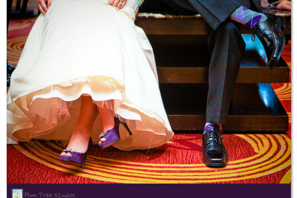 Plum_tree_studios_wedding_photography