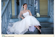 Houston_bridal_photography
