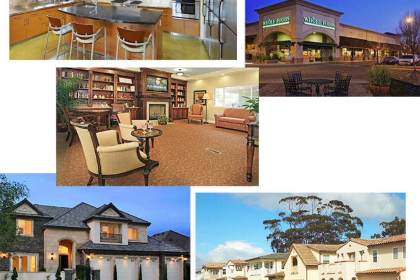 Fresno_real_estate_photography
