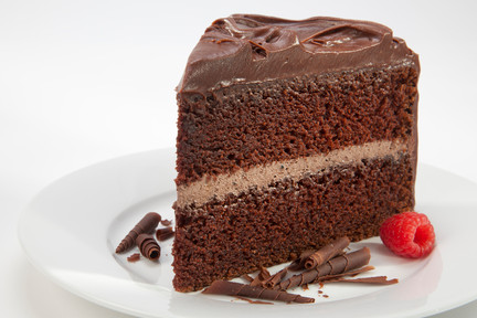 Chocolate_cake_horiz_11x14