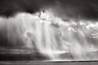 Rain_in_motion_inch_strand_county_kerry_ireland