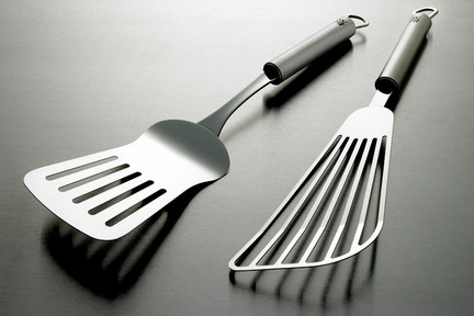Metal_kitchen_tools13_for_fotodeck