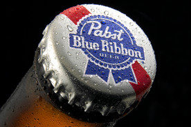 Pabst_3_for_fotodeck