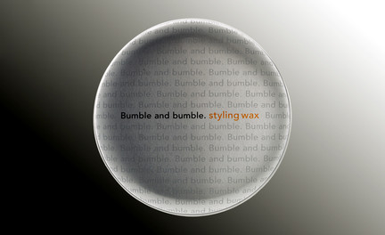 Stylewax_