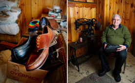 Shoe_repairman_carl_veltri_copy