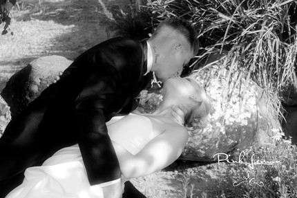 Katie_s_wedding_3_0184bw