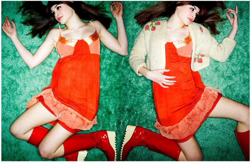 Ali_smith_red_dress