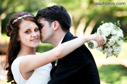 Chicago_wedding_photographer_6