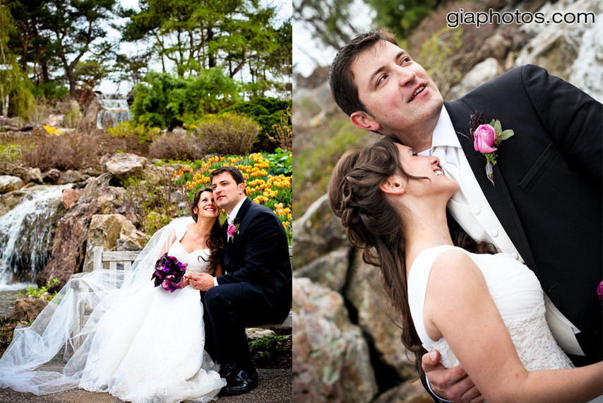 Chicago_wedding_photographer_02__2_