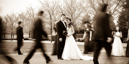 Chicago_wedding_photographer_02m
