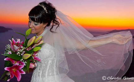 Santorini_wedding_photography