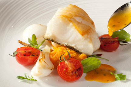 Chilean_sea_bass_drip_635