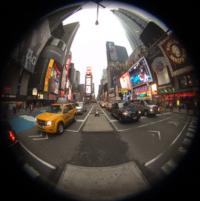 Times_square_fisheye