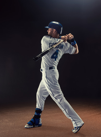 Alex_gordon2_done