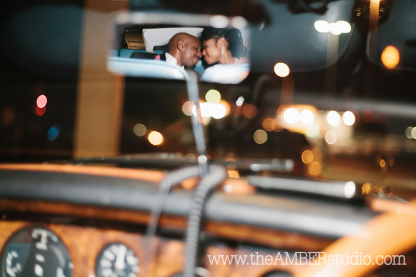 Dallas_wedding_photographer_amber_knowles_dksingles086