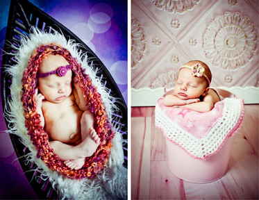 Charleston_sc_newborn_photographer_005