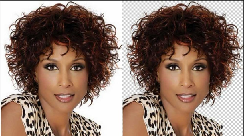 Short_curly_hairstyles_for_black_women