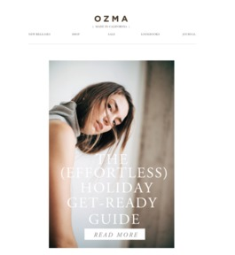Ozma_holiday_01