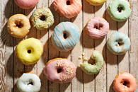 Overhead_donuts
