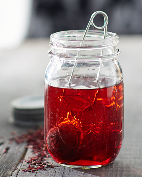 Hibiscus_tea_copy