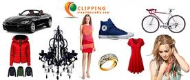 Clipping_creations_india