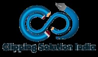 Logo_clipping_solution_india