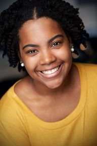 Actor_headshots_chicago_tiny_space_studio