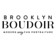 Brooklyn-boudoir-sq-logo